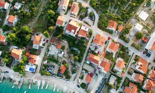 楼市格局要变 各地租赁房源将激增