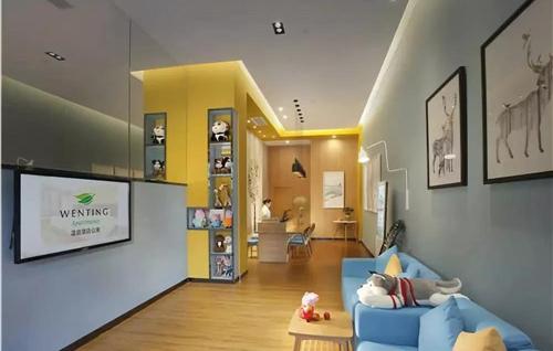 走出甲醛阴影 公寓品牌如何有效打造环保健康空间?