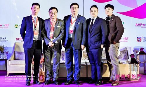 下个10年中国酒店的投资新动能在哪里?