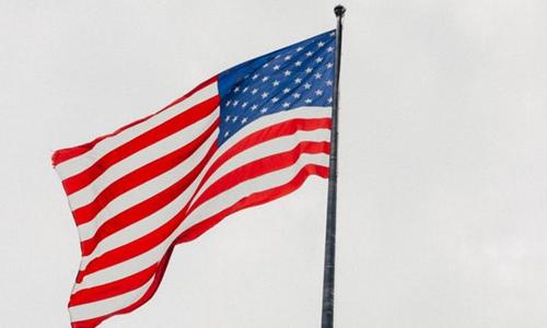 美国是如何保障租房者利益的?