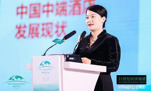 探索中国中档酒店未来发展新机遇
