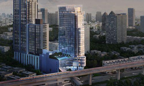 凯悦酒店集团扩展亚太版图