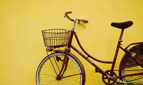摩托车与美国房价 共享单车与北京租金有何关联?