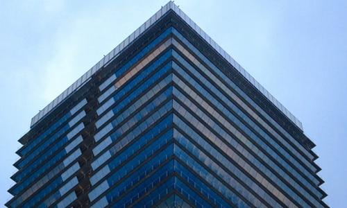 青岛证监局:推动辖区企业住房租赁资产证券化产品尽早落地