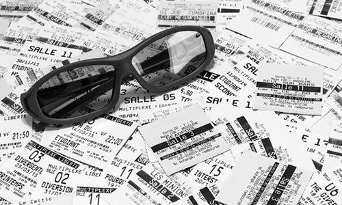 安徽黄山、九华山等6家5A景区门票价格下调 最大调整幅度降40元