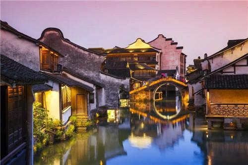 实景娱乐:未来10年中国文化旅游业最具爆发力的蓝海市场