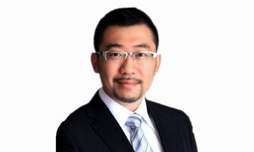 朱明出任TripAdvisor中国区总裁