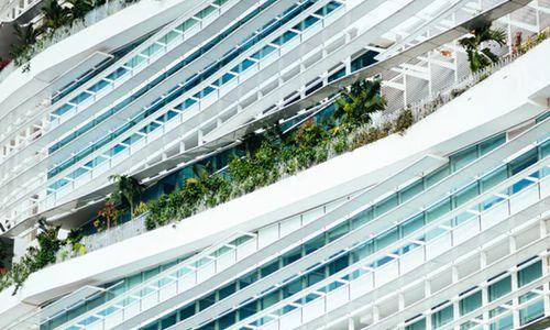 多管齐下 绿色酒店规模化发展路在何方?