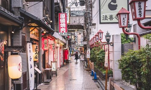 限租是把双刃剑 日本如何管制房租和限租?