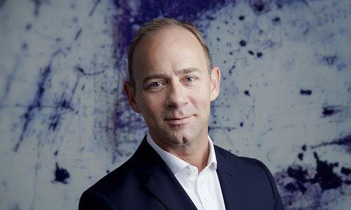 Mark Willis 出任雅高酒店集团中东和非洲地区首席执行官