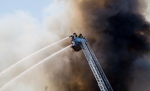 哈尔滨酒店火灾续:3责任人接受纪律审查和监察调查