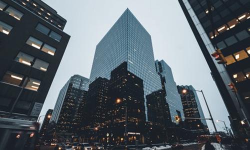 住房租赁市场开启大力发展模式
