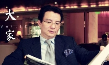 30年锦江老兵刘国祥:做民宿要跳出酒店思维|大家