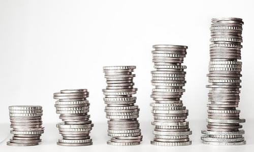 小猪短租或融资2亿美元 将和途家、Airbnb竞逐