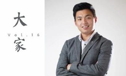 寰图陈思烺:像经济型酒店简单做办公 死路一条!