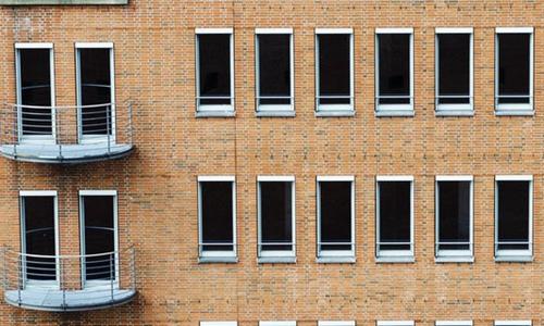 13城集体建设用地建租赁住房全面实施