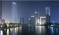 新加坡住房自有率超我国因素分析报告(中)