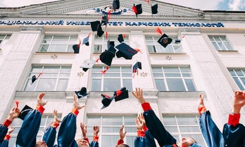 近5年共毕业学生约134万 旅游人才跟得上市场需求么?