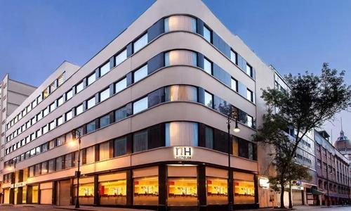 美诺酒店寻求规模化 获取更多中国旅游市场