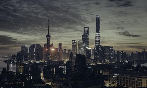 上海徐汇区23.7亿元挂牌5宗租赁宅地 10月31日出让