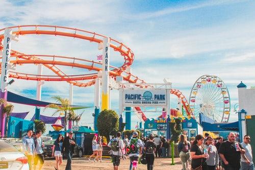 腾邦国际拟1.8亿收购主题公园运营商巧趣文化60%股权