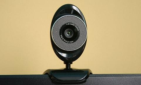 自如发声明回应摄像头事件:已配合警方立案侦查