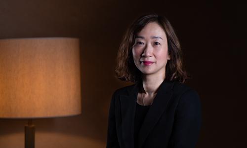 麦颂汶出任深圳益田威斯汀酒店市场推广总监