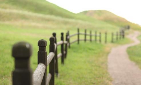 乡村旅游打出组合拳 十三部门联合发布行动方案