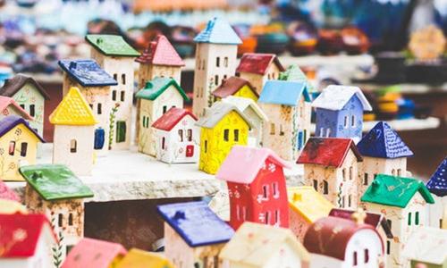 特色小镇 如何避免同质化大坑?