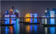 2018年第三季度杭州房地产市场回顾与展望