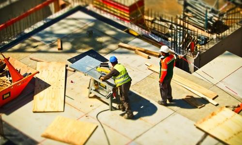 深化住房供给侧改革 西安每年拿出40%土地建保障房