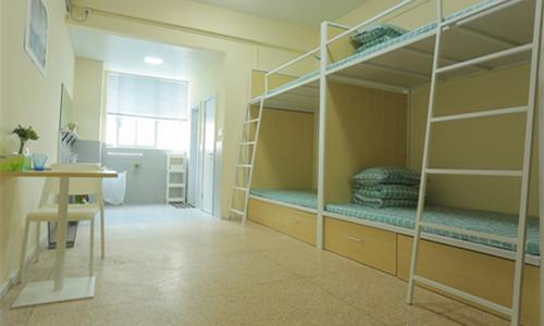 公寓市场下一个风口:企业公寓服务