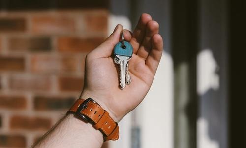 整顿租金贷利好租房市场