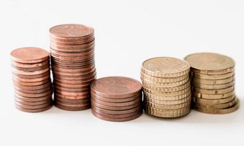 个税改革:养老育小租房大病医疗等六项支出可减税