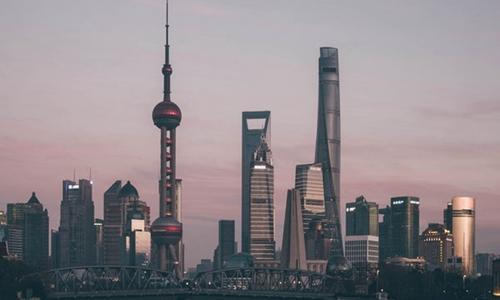 上海首幅租赁房集体建设用地入市 华润置地1.25亿摘得