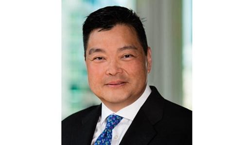 町田亚土出任硬石国际日本公司新总裁