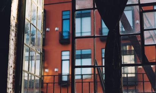 杨现领:长租公寓将进入一到三年的痛苦调整期