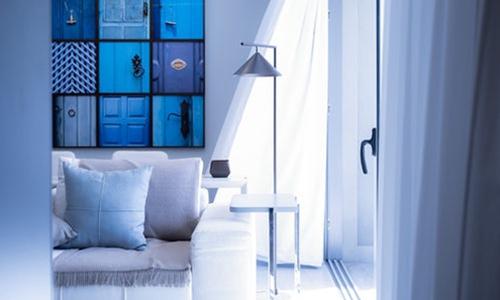贝尔蒙特酒店成为全球首家获得SGS酒店服务体验认证的酒店