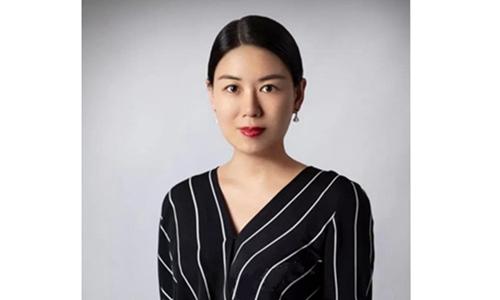 李欣出任三亚亚龙湾华宇复合型酒店市场销售总监