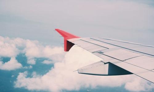 IATA:2037年全球航空客运量将达82亿人次