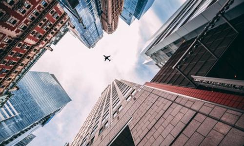 三大航发布三季报 净利润均同比下滑