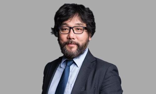 郝玉鸿出任上海世茂喜达酒店集团技术服务副总裁