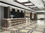 2018年中国华北地区重点城市酒店投资分析
