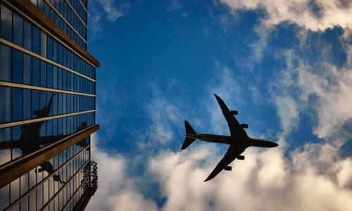 意大利禁廉航加收行李费 瑞安航空提出上诉