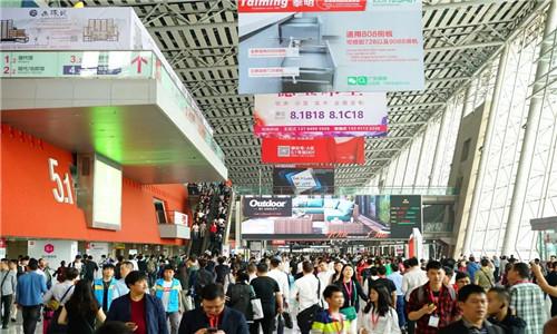 CIFF Guangzhou精彩提前看 | 新品首发、商贸首选平台