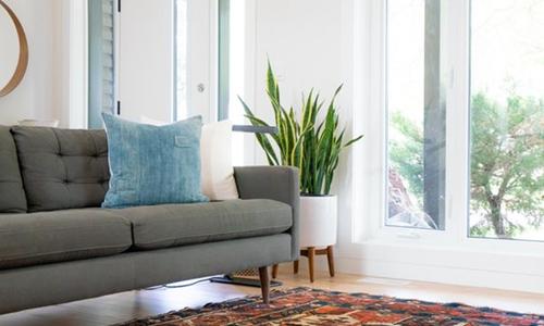 在美国做长租公寓 是一门好生意吗?