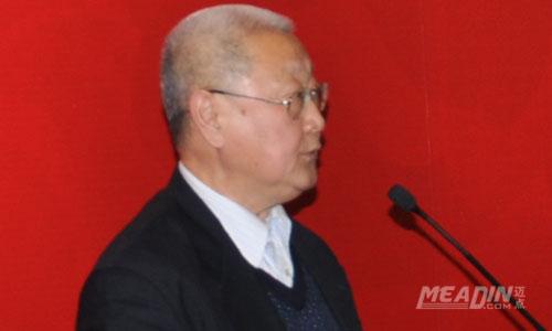 张广瑞:中国饭店发展所面临的问题评析