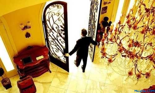 如何提高酒店餐饮的营业收入