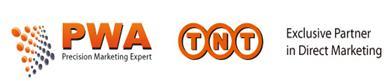 致远协助TNT实现客户营销高效管理