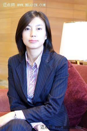 张雪青(Avon Zhang)